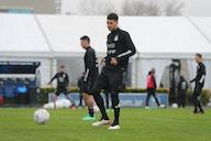 Selección Argentina: todos a disposición de Scaloni
