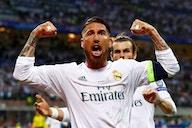 Se despide un emblema del Real Madrid