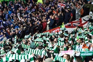 Rangers or Celtic – which one was more 'invincible'?