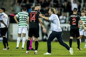 Article image: https://image-service.onefootball.com/crop/face?h=810&image=https%3A%2F%2Fwww.ibroxnoise.co.uk%2Fwp-content%2Fuploads%2F2021%2F07%2Fceltic-dane-scaled.jpg&q=25&w=1080