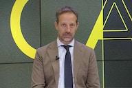 Marchetti: «Calhanoglu-Inter? Senza problema Eriksen no tempi brevi»