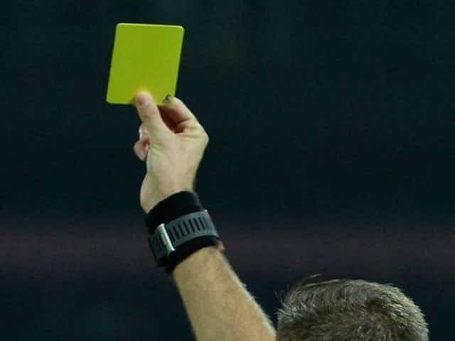 Serie A 2020-2021, 32ª giornata: i calciatori diffidati e squalificati