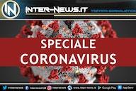 Coronavirus in Italia, bollettino 12 maggio: tutti i dati aggiornati