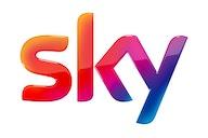 Diritti TV, Sky dentro per un soffio: assegnato il pacchetto 2 della Serie A