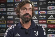 Pirlo cambia di nuovo la Juventus: la probabile formazione contro l'Inter – Sky