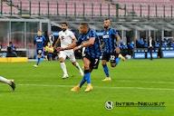 Sanchez paradosso dell'Inter: chiede minuti, ma ha un ingaggio pesante