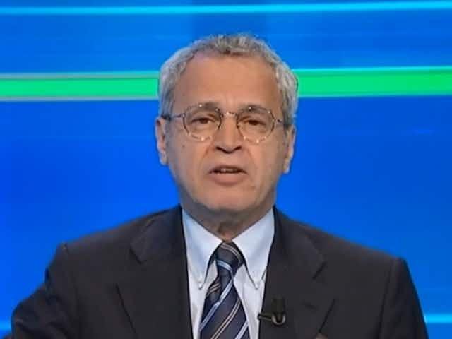 Mentana: «Spezia-Inter, il calcio è un'altra cosa rispetto alla PlayStation»