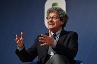 ESCLUSIVA IN – Cucchi: «Inter-Empoli, striscione inaspettato. Sono legato a Zanetti»