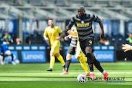 Inter-Roma, si rivede Lukaku dal 1′? Possibile riposo per Hakimi