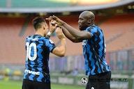 Inter, tornano Lukaku e Lautaro Martinez in coppia? Le ultime – Sky