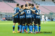 Inter, situazione difficile ma c'è ottimismo. Conte chiede garanzie – SM
