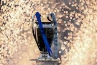 Champions League, ricavi del torneo in aumento: fino a 85 milioni a chi vince