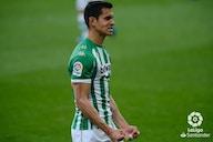 Oficial: Mandi es nuevo jugador del Villarreal