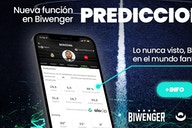 Biwenger revoluciona el fantasy: Inteligencia Artificial y Big Data con Olocip