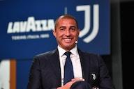 David Trezeguet croît toujours à la qualification en Ligue des champions en fin de saison