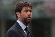 La Juventus a besoin d'argent, Agnelli réfléchit pour une grosse augmentation du capital