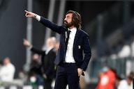 US Sassuolo – Juventus Turin : la réaction de Pirlo après la victoire
