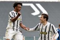 Juventus Turin – Inter Milan : les tops et flops du match