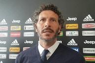 Allenatore Viterbese: l'ex Juve in panchina. Il comunicato ufficiale