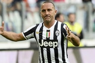Di Livio stronca Pirlo: «Se vuole bene alla Juve deve fare un passo indietro»