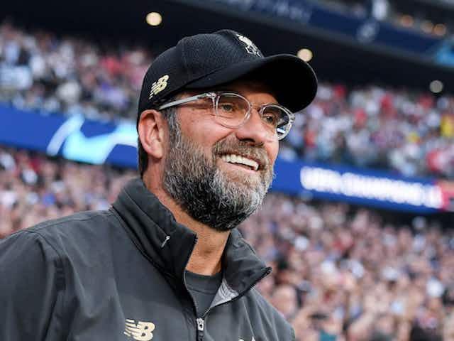 Liverpool fuori dalla Super League: l'annuncio ufficiale del club