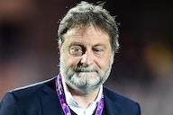 Braghin pre Napoli: «Faranno di tutto per non farci raggiungere il nostro obiettivo»