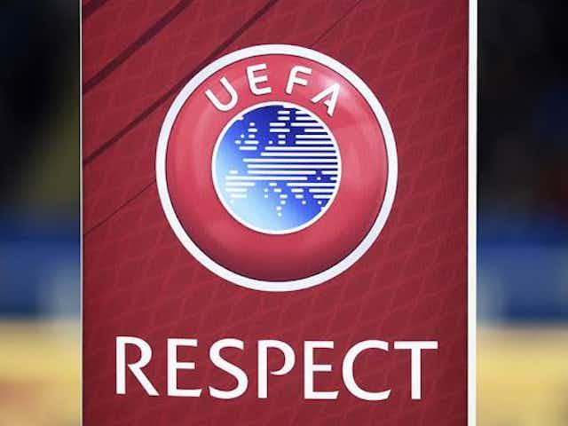UEFA ribadisce: «Le 55 associazioni condannano fermamente la Super League»
