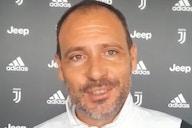 Juventus Sampdoria Under 17: svelato l'orario del match