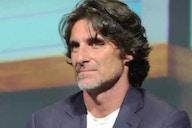 Bucciantini spiega: «Contro il Milan la Juve ha una sicurezza, ecco quale»