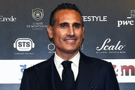 Amoruso non ha dubbi: «Potrebbe tornare alla Juve»