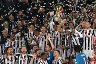Coppa Italia Juve: 83 anni fa il primo trionfo nel torneo – FOTO