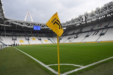 15+ Juventus Stadium Da Fuori