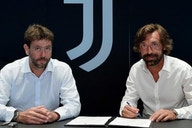 Pirlo Agnelli, confronto e decisione sul tecnico. Retroscena post Juve Milan