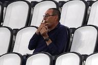 Sarri, niente Roma: sondato da due club di Premier League