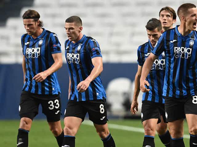 Atalanta Juve, l'attaccante fa paura: ha segnato 7 gol ai bianconeri