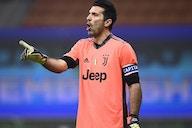 Agente Buffon: «Lui al Genoa? Vi spiego la situazione»
