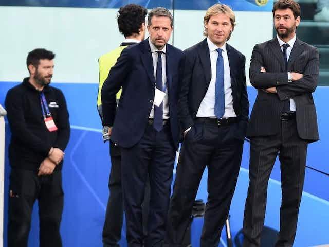 Assemblea Serie A, incontro concluso con Juve, Inter e Milan. Cos'è emerso