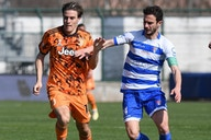 Pro Patria Juventus U23, Fagioli nemmeno in panchina: il motivo