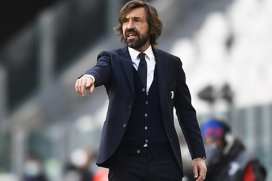 Immagine dell'articolo: https://image-service.onefootball.com/crop/face?h=810&image=https%3A%2F%2Fwww.juventusnews24.com%2Fwp-content%2Fuploads%2F2021%2F03%2Fpirlo-5.jpg&q=25&w=1080