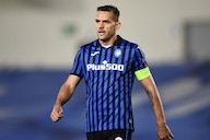 L'Atalanta perde Toloi: le condizioni in vista della Coppa Italia con la Juve