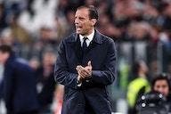 Allegri nel mirino del Real Madrid: Max libera Zidane? Il valzer di panchine