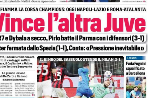 Immagine dell'articolo: https://image-service.onefootball.com/crop/face?h=810&image=https%3A%2F%2Fwww.juventusnews24.com%2Fwp-content%2Fuploads%2F2021%2F04%2Fpp-4.png&q=25&w=1080