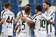 Juve Inter: un rientro dal primo minuto nel centrocampo di Pirlo. Ultime