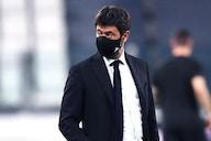Superlega Juve: incontro a Milano fra i 20 club di Serie A. Le ultime