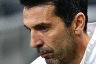 Buffon, retroscena: «Non seguiamo Pirlo? Vi dico la verità»