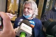 Superlega Juve, Ferrero: «Agnelli ha capito di aver fatto una boutade» – VIDEO