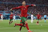 Ronaldo e il futuro: Psg, Mbappé e Juventus. Tutti i dettagli sul portoghese