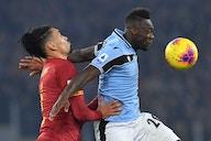 Derby Roma Lazio 2021, si rischiano tante assenze