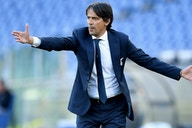 Convocati Lazio per la Roma: Milinkovic e Caicedo ok