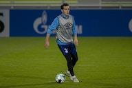 Schalke 04: Rudy schwänzte den Corona-Test